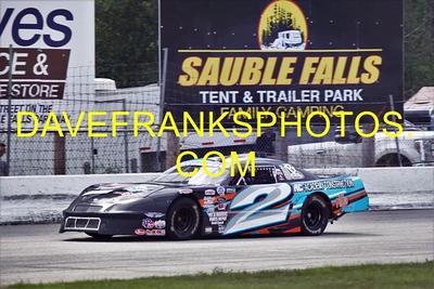 AUG 22 2020 DAVE FRANKS PHOTOS (35)