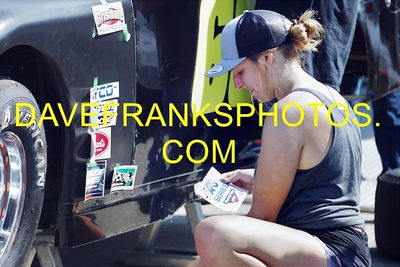 AUG 22 2020 DAVE FRANKS PHOTOS (18)