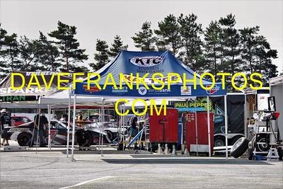 AUG 22 2020 DAVE FRANKS PHOTOS (4)