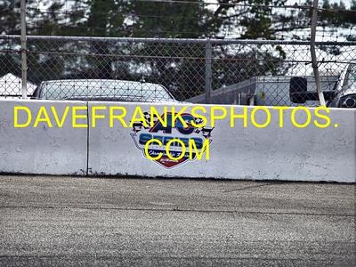 AUG 22 2020 DAVE FRANKS PHOTOS (31)