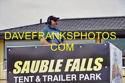 AUG 22 2020 DAVE FRANKS PHOTOS (32)