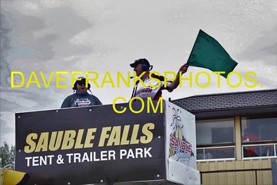AUG 22 2020 DAVE FRANKS PHOTOS (107)