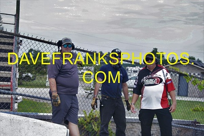 AUG 22 2020 DAVE FRANKS PHOTOS (140)
