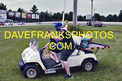 AUG 22 2020 DAVE FRANKS PHOTOS (49)