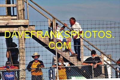 AUG 22 2020 DAVE FRANKS PHOTOS (419)
