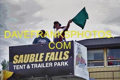 AUG 22 2020 DAVE FRANKS PHOTOS (108)