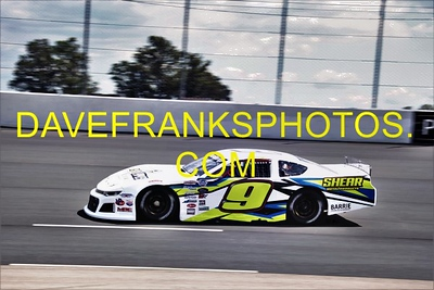 AUG 8 2020 DAVE FRANKS PHOTOS (17)