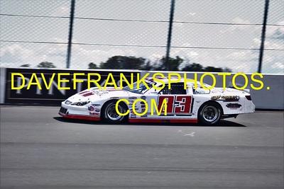 AUG 8 2020 DAVE FRANKS PHOTOS (13)