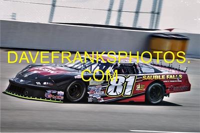 AUG 8 2020 DAVE FRANKS PHOTOS (21)