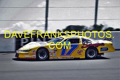 AUG 8 2020 DAVE FRANKS PHOTOS (16)