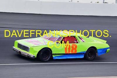 AUG 8 2020 DAVE FRANKS PHOTOS (20)