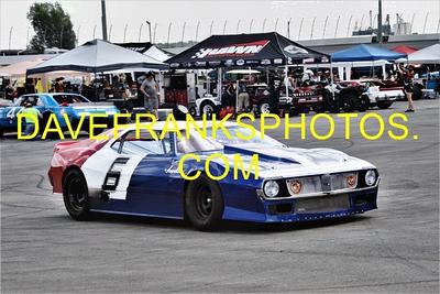AUG 8 2020 DAVE FRANKS PHOTOS (14)