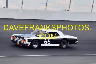 AUG 8 2020 DAVE FRANKS PHOTOS (19)