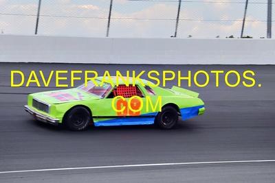 AUG 8 2020 DAVE FRANKS PHOTOS (26)