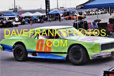 AUG 8 2020 DAVE FRANKS PHOTOS (8)
