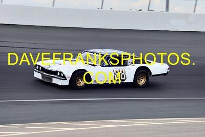 AUG 8 2020 DAVE FRANKS PHOTOS (22)