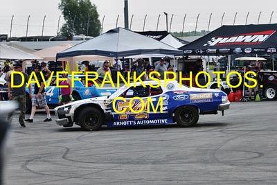 AUG 8 2020 DAVE FRANKS PHOTOS (11)