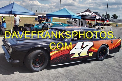 AUG 8 2020 DAVE FRANKS PHOTOS (1)