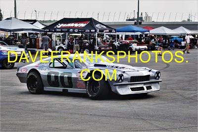 AUG 8 2020 DAVE FRANKS PHOTOS (12)