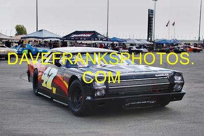 AUG 8 2020 DAVE FRANKS PHOTOS (3)