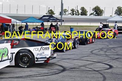 AUG 8 2020 DAVE FRANKS PHOTOS (9)