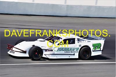AUG 8 2020 DAVE FRANKS PHOTOS (30)