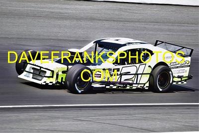AUG 8 2020 DAVE FRANKS PHOTOS (24)