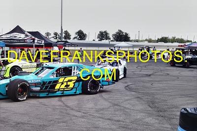 AUG 8 2020 DAVE FRANKS PHOTOS (7)