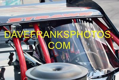 AUG 8 2020 DAVE FRANKS PHOTOS (15)