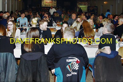 FEB12020 DAVE FRANKS PHOTOS (1)