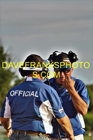 JULY 25 2020 DAVEF RANKS PHOTOS  (4)