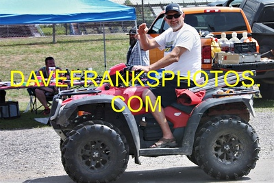 JULY 25 2020 DAVEF RANKS PHOTOS  (14)
