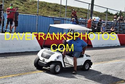 JULY 25 2020 DAVEF RANKS PHOTOS  (24)