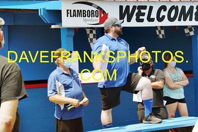 JULY 25 2020 DAVEF RANKS PHOTOS  (16)
