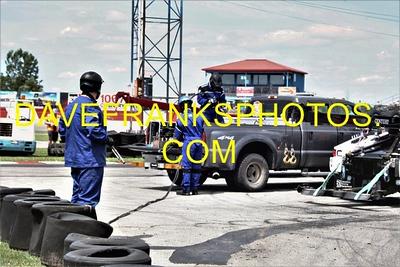 JULY 25 2020 DAVEF RANKS PHOTOS  (18)