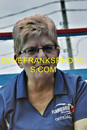 JULY 25 2020 DAVEF RANKS PHOTOS  (13)
