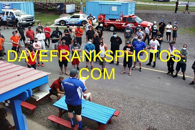 JULY 25 2020 DAVEF RANKS PHOTOS  (9)