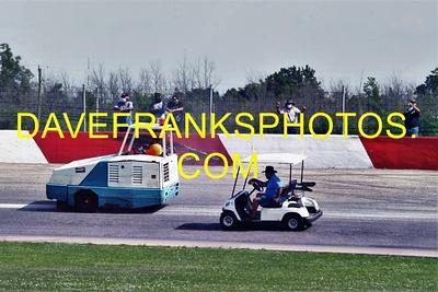 JULY 25 2020 DAVEF RANKS PHOTOS  (25)