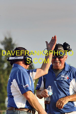 JULY 25 2020 DAVEF RANKS PHOTOS  (3)
