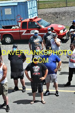 JULY 25 2020 DAVEF RANKS PHOTOS  (8)