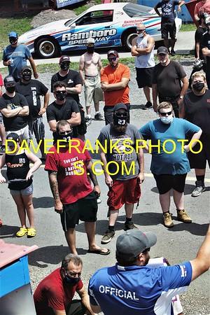 JULY 25 2020 DAVEF RANKS PHOTOS  (7)