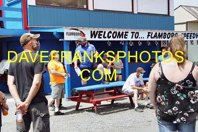JULY 25 2020 DAVEF RANKS PHOTOS  (15)