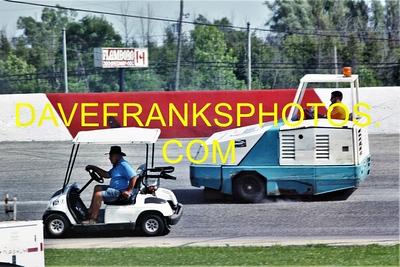 JULY 25 2020 DAVEF RANKS PHOTOS  (27)