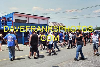 JULY 25 2020 DAVEF RANKS PHOTOS  (17)