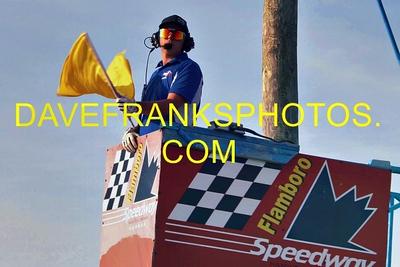JULY 25 2020 DAVEF RANKS PHOTOS  (31)