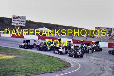 MAY 25 2020 DAVE FRANKS PHOTOS (8)