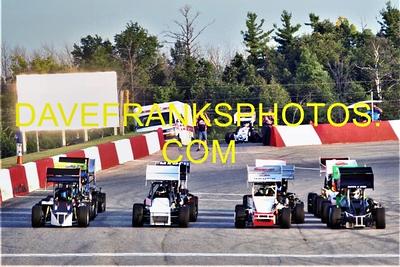 MAY 25 2020 DAVE FRANKS PHOTOS (4)