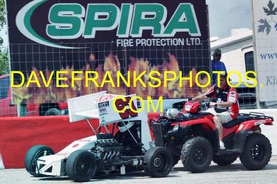 MAY 25 2020 DAVE FRANKS PHOTOS (28)
