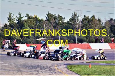 MAY 25 2020 DAVE FRANKS PHOTOS (3)