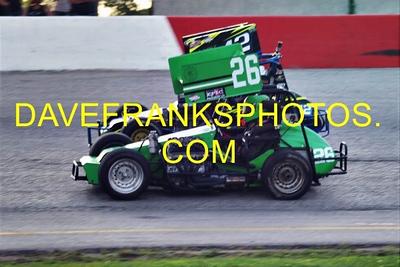 MAY 25 2020 DAVE FRANKS PHOTOS (10)
